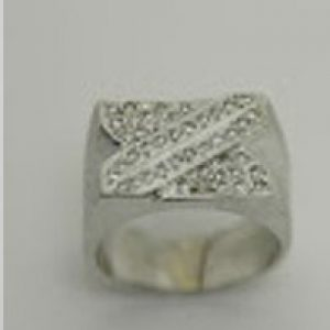 https://amajewellery.ca/wp-content/uploads/2017/06/Unisex-Ring-13-300x300.jpg