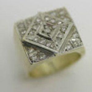 https://amajewellery.ca/wp-content/uploads/2017/06/Unisex-Ring-15-300x300.jpg