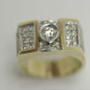 https://amajewellery.ca/wp-content/uploads/2017/06/Unisex-Ring-17-300x300.jpg