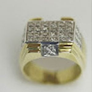 https://amajewellery.ca/wp-content/uploads/2017/06/Unisex-Ring-22-300x300.jpg