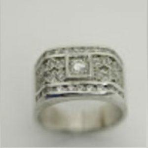 https://amajewellery.ca/wp-content/uploads/2017/06/Unisex-Ring-23-300x300.jpg