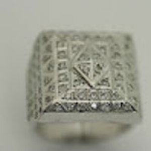 https://amajewellery.ca/wp-content/uploads/2017/06/Unisex-Ring-24-300x300.jpg