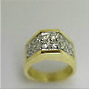 https://amajewellery.ca/wp-content/uploads/2017/06/Unisex-Ring-25-300x300.jpg