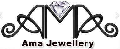 AMA Jewellery