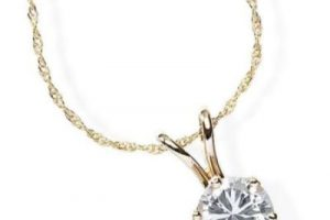 https://amajewellery.ca/wp-content/uploads/2017/07/Diamond-Solitaire-Necklace-300x200.jpg