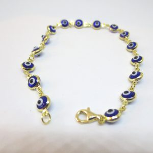 https://amajewellery.ca/wp-content/uploads/2017/07/blueevilbracelet-300x300.jpg