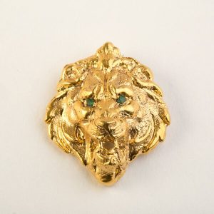 https://amajewellery.ca/wp-content/uploads/2017/07/lionpendant-300x300.jpg