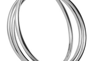 https://amajewellery.ca/wp-content/uploads/2017/07/silver3bangle-300x200.jpg