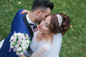 https://amajewellery.ca/wp-content/uploads/2018/07/bride-groom-1-300x200.jpg